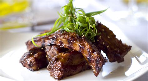 cuisine stock the stock food pizzico providence decadent catering east bay oyster bar