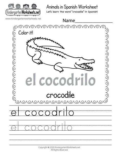 spanish verb exercises   images  gustar
