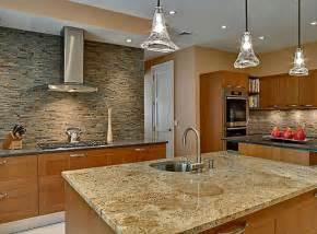 granite counter sles light maple kitchen cabinets light cherry kitchen cabinets with granite
