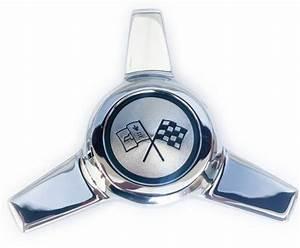 1964 Corvette Fuel Filter : 1964 corvette hubcap spinners corvette parts new used ~ A.2002-acura-tl-radio.info Haus und Dekorationen