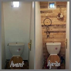 couleur peinture toilettes interesting peinture wc With couleur de peinture pour wc 0 peinture wc tendancee709c20807 tiawuk