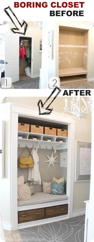 easy diy remodeling ideas   budget