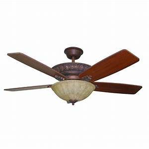 Discount flooring vancouver island ceiling fan with