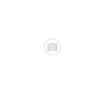Isometric Office Interior Vector Illustration Reception 3d