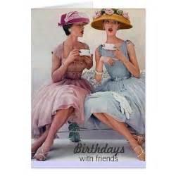 personalized birthday plate birthday gift ideas for best friend birthday gift ideas
