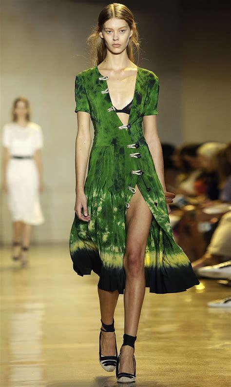 shop tie dye fashion instylecom