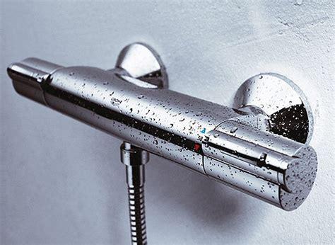 montage d un robinet de cuisine installer un mitigeur thermostatique dans une