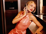 What the Heck? Trending Now...: CAMERON DIAZ's Sexiest ...