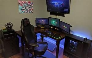 PC Gamers - TecnoGaming