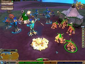 I Allow You Download Spore Creature Creator Download