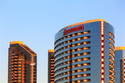 And travelers property casualty corporation. Industry Leaders Address Marriott's Claim of Travel Agent Decline