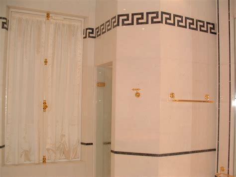 vasche da bagno in marmo produzione arredo bagno in marmo vasche docce