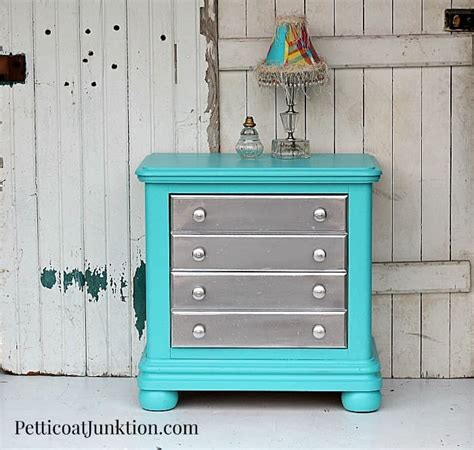 valspar paint colors turquoise silver spray paint and turquoise are the pair