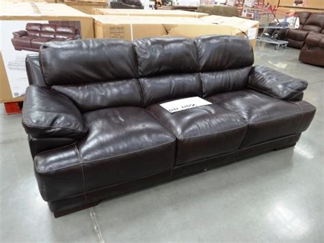 Sleeper Sofas Sectionals by How To Strengthen Costco Sleeper Sofa H G
