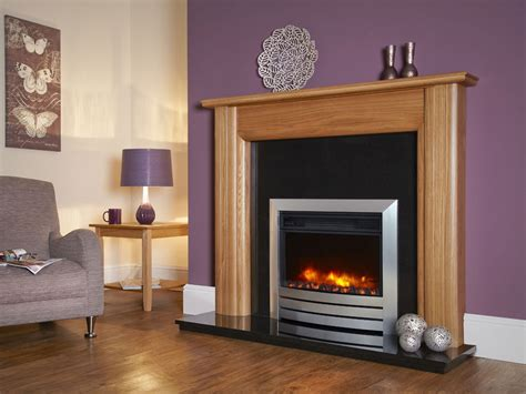 electric fires redditch electric fire showroom
