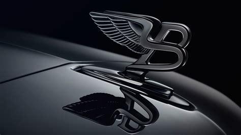 Bentley Logo Wallpaper Hd Car Wallpapers