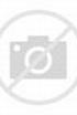 Anne Marie Ottersen - IMDb