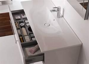 meubles essento burgbad salle de bains sfcp ficop With burgbad salle de bain