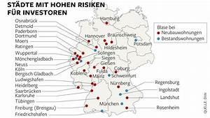 Wohnung Kaufen Rosenheim : diw studie wo sie auf keinen fall eine wohnung kaufen ~ A.2002-acura-tl-radio.info Haus und Dekorationen