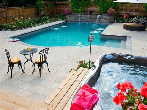 pool decorating ideas staggering inground vinyl pool liners decorating ideas images in pool traditional design ideas
