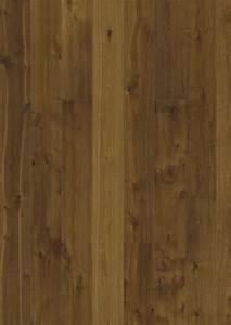 kahrs oak sevede engineered wood flooring With kahrs parquet
