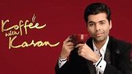 Karan Johar's Koffee With Karan to get spicier; new ...