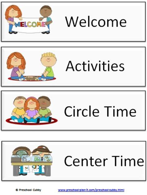 5 Preschool Transition Activities + Tips For Transition Planning Tips