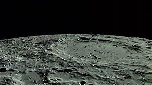 moon surface photos part 3 weneedfun