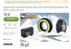 Numéro De Téléphone De Mister Auto : 15 euros le bon d 39 achat de 30 utiliser chez mister auto ~ Maxctalentgroup.com Avis de Voitures