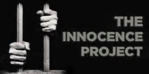 The Innocence Project - Crime Museum