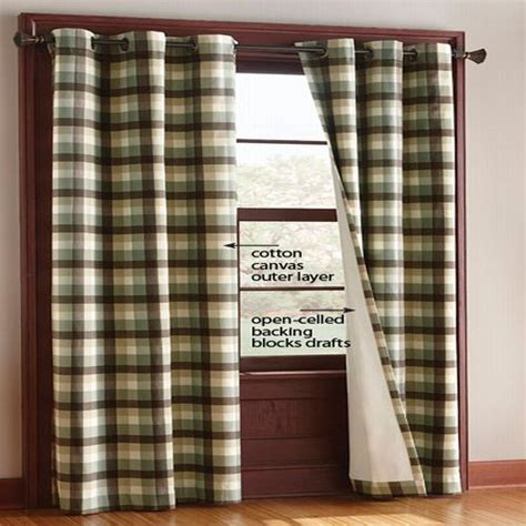 3m Insulated Curtain Liner by Curtains Insulated Rooms