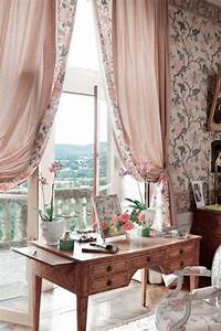 1976 best Victorian, Shabby Chic & Vintage images on