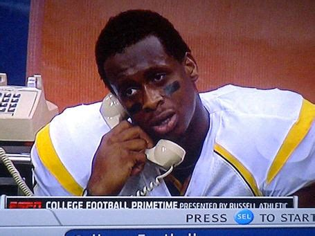 Geno Smith Meme - of all weekends to have the hockey event syracusefan com