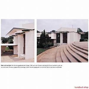 Frank Lloyd Wright Architektur : kunstbuch ursula banz ~ Orissabook.com Haus und Dekorationen