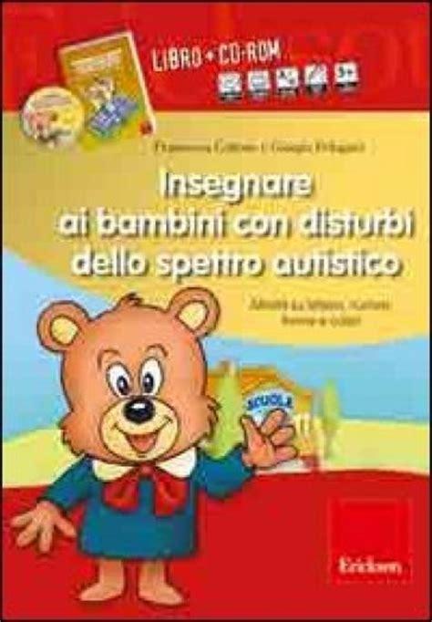 View Schede Operative Per Bambini Autistici  Background