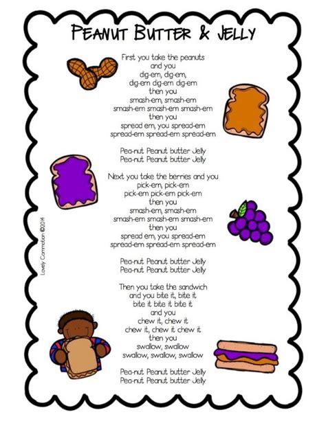 children s preschool songs 25 fingerplay ideas for playful preschoolers 438