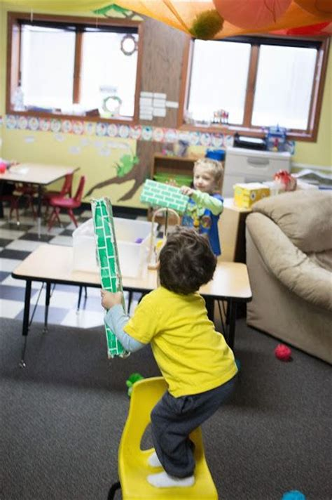 high scope preschool 38 best images about high scope on daily 733