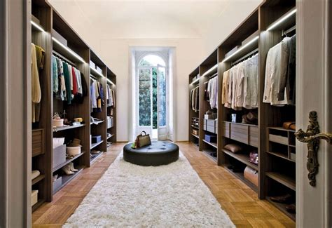 luxury walk in closets designs for your home inspiration and ideas from maison valentina