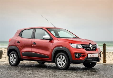 kwid renault renault kwid dynamique 2016 review cars co za