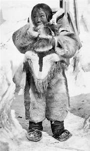 202 best Inuit/Inupiaq/Inupiat People images on Pinterest ...