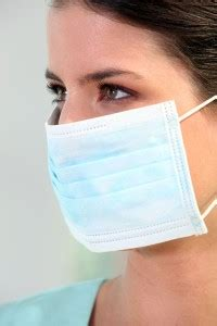 earn  accelerated nursing degree  lpn