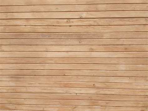 planks clipart wood background pencil   color