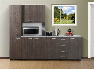 beautiful kitchen furniture sold exclusively on the ok With kitchen furniture website
