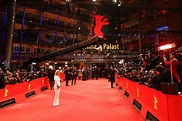 Berlin Film Festival: What to see, where to stay and where ...