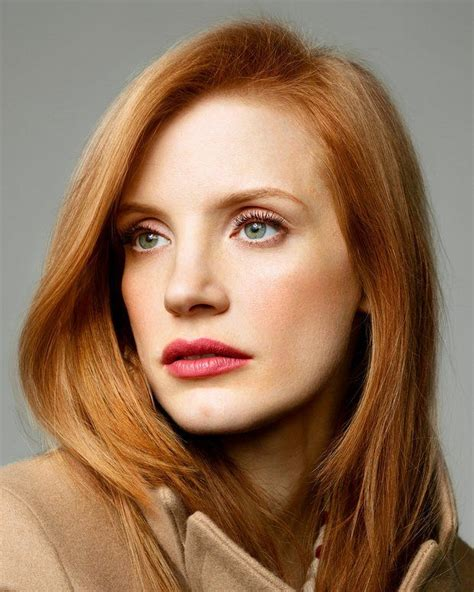 actress jennifer chastain 77 best jessica chastain images on pinterest jessica