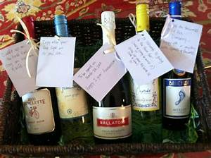 perfect bridal shower gift wedding ideas pinterest With wedding gift ideas pinterest
