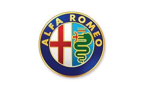 alfa romeo logo alfa romeo badge photo 3