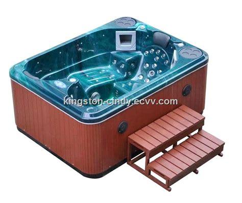 balboa tub balboa system 3 person outdoor mini spa pool with