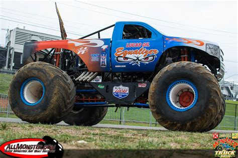 hara arena monster truck 100 hara arena monster truck show 19 best monster