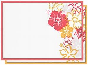 perfect design blank invitation cards beautiful ideas